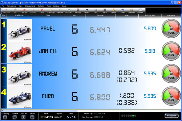 Other Fuel meter pictures and digital fonts Pclc5_mainscreen_digit_font