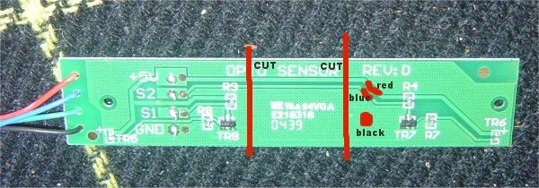 Modification C7042, ajout capteurs [tuto] Gallery_4291_407_8212