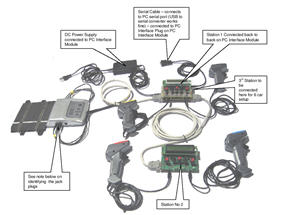 RepairGuideContent further 2004 Rendezvous Tail Light Wiring Diagram likewise 1995 Buick Regal Fuse Box Diagram furthermore Wiring Diagram For 2002 Chevy Tracker additionally 110 Volt Wiring Diagrams. on buick century electrical diagrams